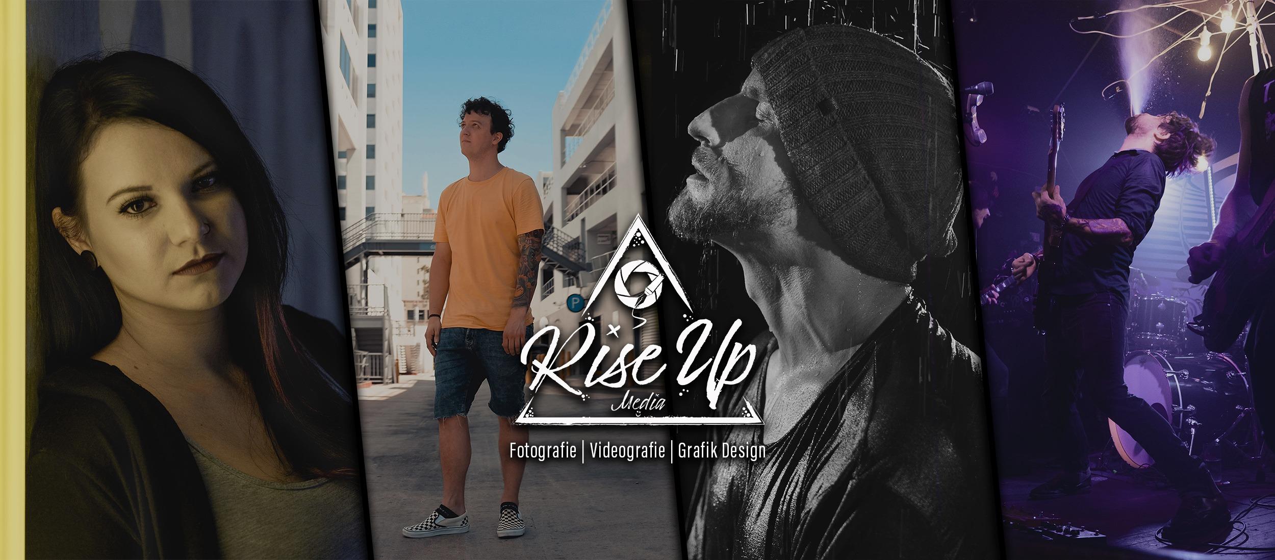 titelbild rise up media web